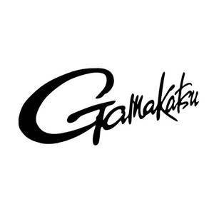 Car-Stickers Fishing Outdoor GAMAKAKU Sports CT-341 1PCS Fun Personality