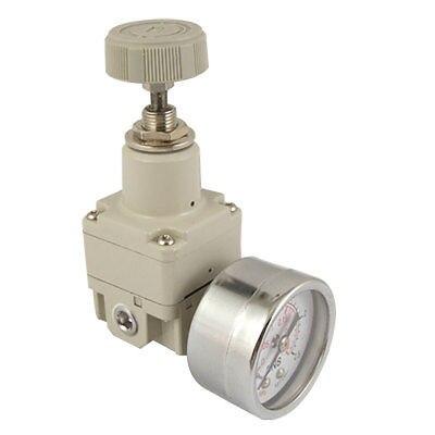 1,5 МПа прочность на сжатие воздуха прецизионный Регулятор IR1000-01
