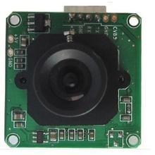 1 шт. PTC08 серийная камера модуль