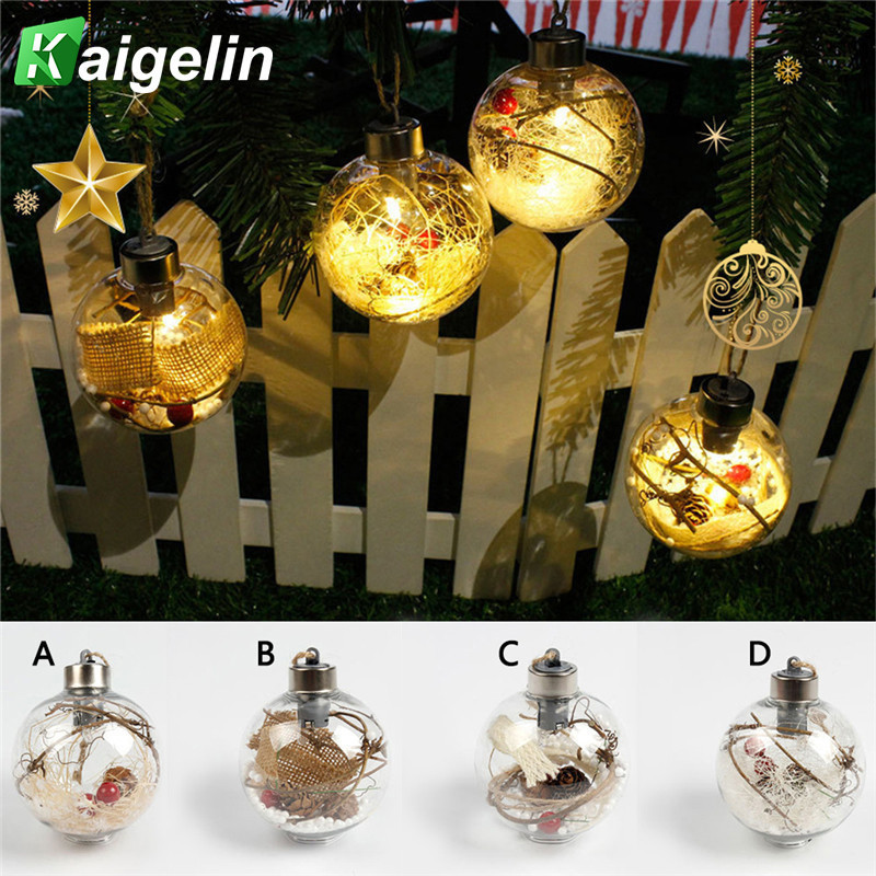 Novelty LED Night Lights Cutton Ball Night Lamps Holiday Christmas Decoration Lighting For Girl's Bedroom Holiday Deco Lighting 30m 300 led 110v ball string christmas lights new year holiday party wedding luminaria decoration garland lamps indoor lighting
