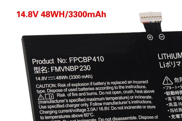 FPCBP410_3
