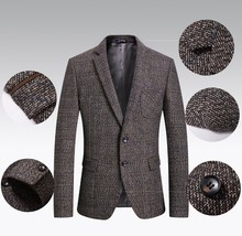 JUMAYO SHOP COLLECTIONS – MEN WEAR