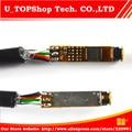 4.5MM USB Endoscope Modle MIni Computer Camera 2M With 6LED 640*480