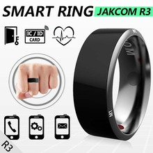 Jakcom Smart Ring R3 Hot Sale In Smart Cctv As Video Baby Monitor Cmos Camcorder Wifi Camera Onvif Ptz