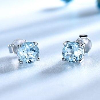 UMCHO-Genuine-925-Sterling-Silver-Stud-Earrings-for-Women-Sky-Blue-Topaz-Earrings-Fine-Jewelry-Blue.jpg