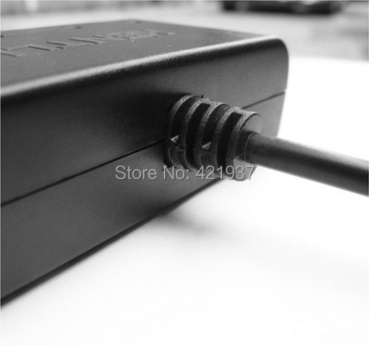 KENTLI 4 slots USB battery charger for KENTLI 1.5v AA lithium rechargeable battery