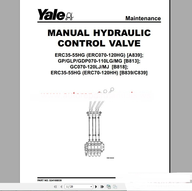 yale erp030 wiring diagram all wiring diagram Trucks Yale Hand Motorized Mb040ab yale forklift full set pdf (parts \u0026 manuals) in software from ihc wiring diagram yale erp030 wiring diagram