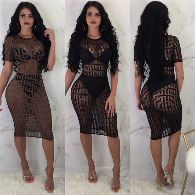 Sexy dress boutiques online