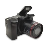 Цифровая видеокамера 16MP 1080 P Full HD цифровая камера 16X цифровой зум портативная цифровая камера видеокамера CMOS DV