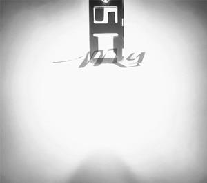 Image 5 - 10 قطع H3 55 واط 12 فولت السوبر مشرق الأبيض الضباب أضواء مصباح هالوجين عالية الطاقة سيارة المصباح مصباح سيارة ضوء مصدر وقوف السيارات 6000 كيلو السيارات