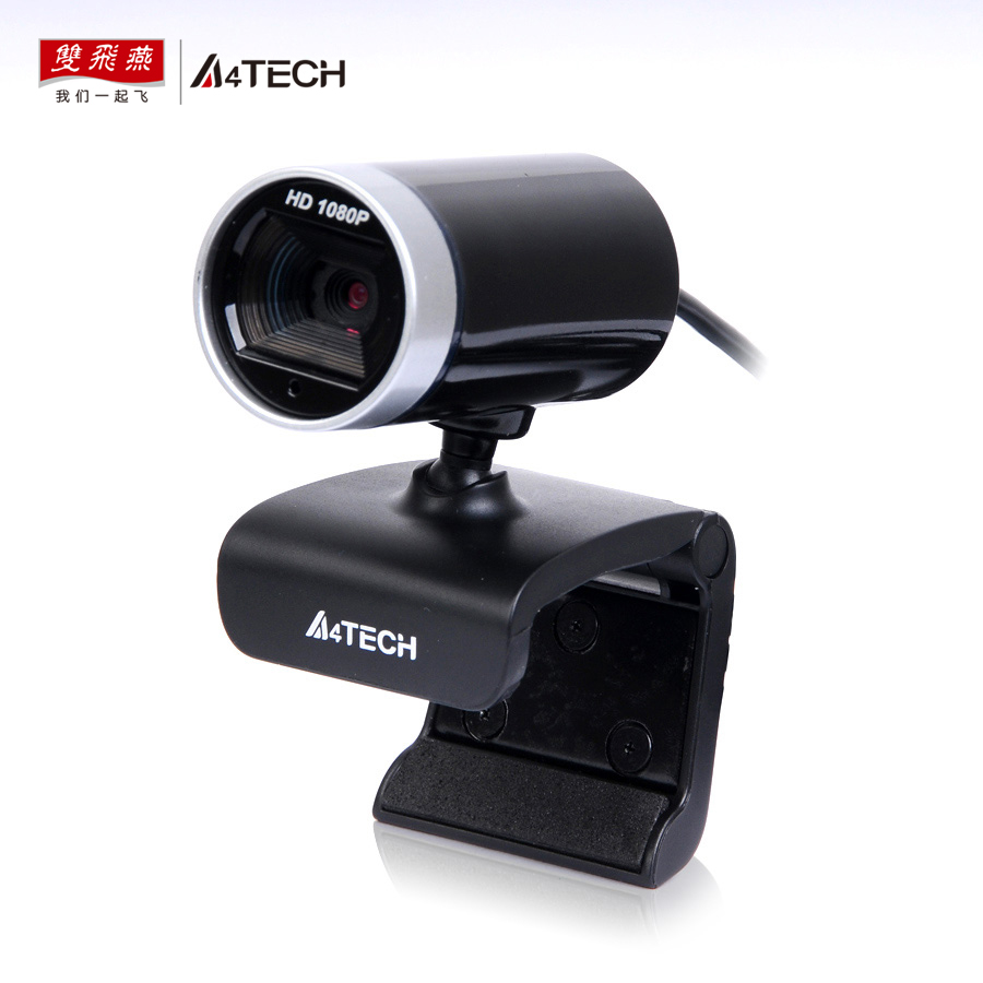 A4TECH PK-910H WEBCAMS DRIVERS FOR MAC DOWNLOAD