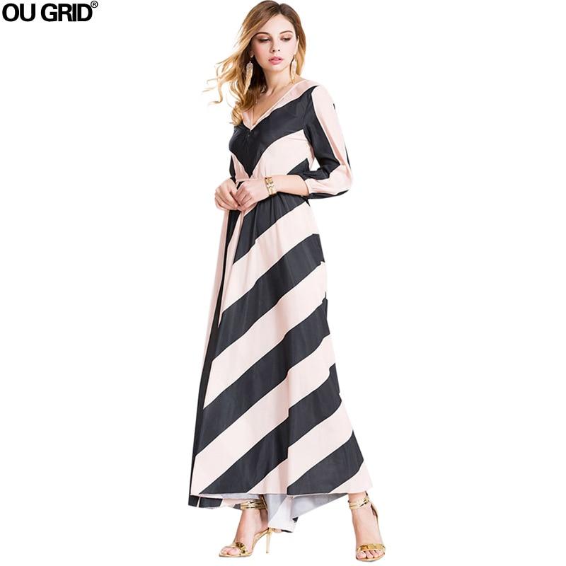 Дамски рокли от шифон Нови пристигащи - Дамски дрехи - Снимка 2