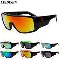 Nuevo reloj Con Estilo Gafas de Sol Mujeres/Hombres diseñador de la Marca de La Vendimia Gafas de Sol Al Aire Libre Deportes gafas de sol gafas de sol gafas feminino