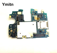 Ymitn Unlocked Mobile Electronic Panel Mainboard Motherboard Circuits Cable For LG G Flex 2 F510 Ls996