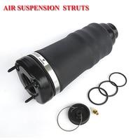 For Mercedes R Class W251 Front Air Ride Spring Bag Air Suspension A2513203013 2513203013