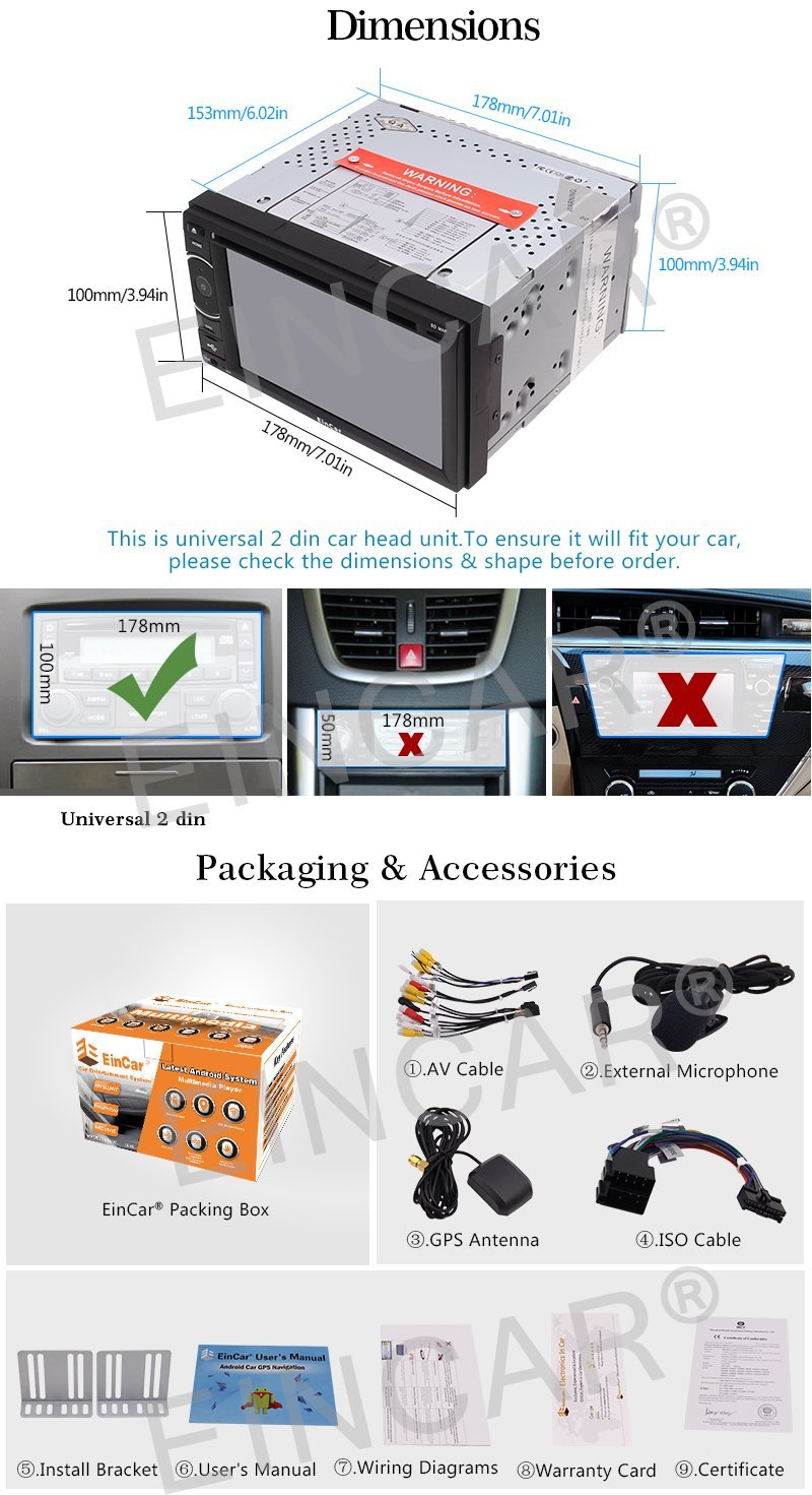 Beautiful Sony Backup Camera Wiring Diagram Adornment - Electrical ...