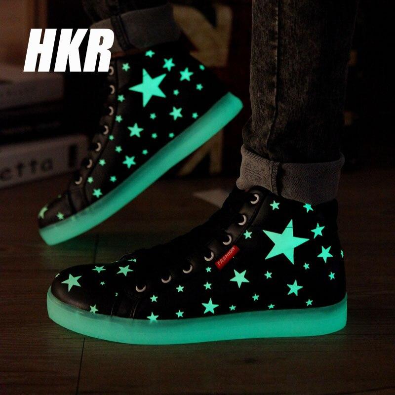 adidas scarpe led
