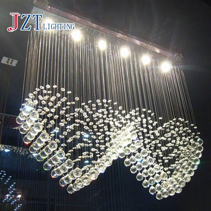 online get cheap doppel herz kristall lampe -aliexpress