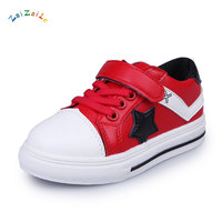 2017 Spring Autumn Children S Plate Shoes Newest Boys Sport Running School Kids Shoe Girls Casual