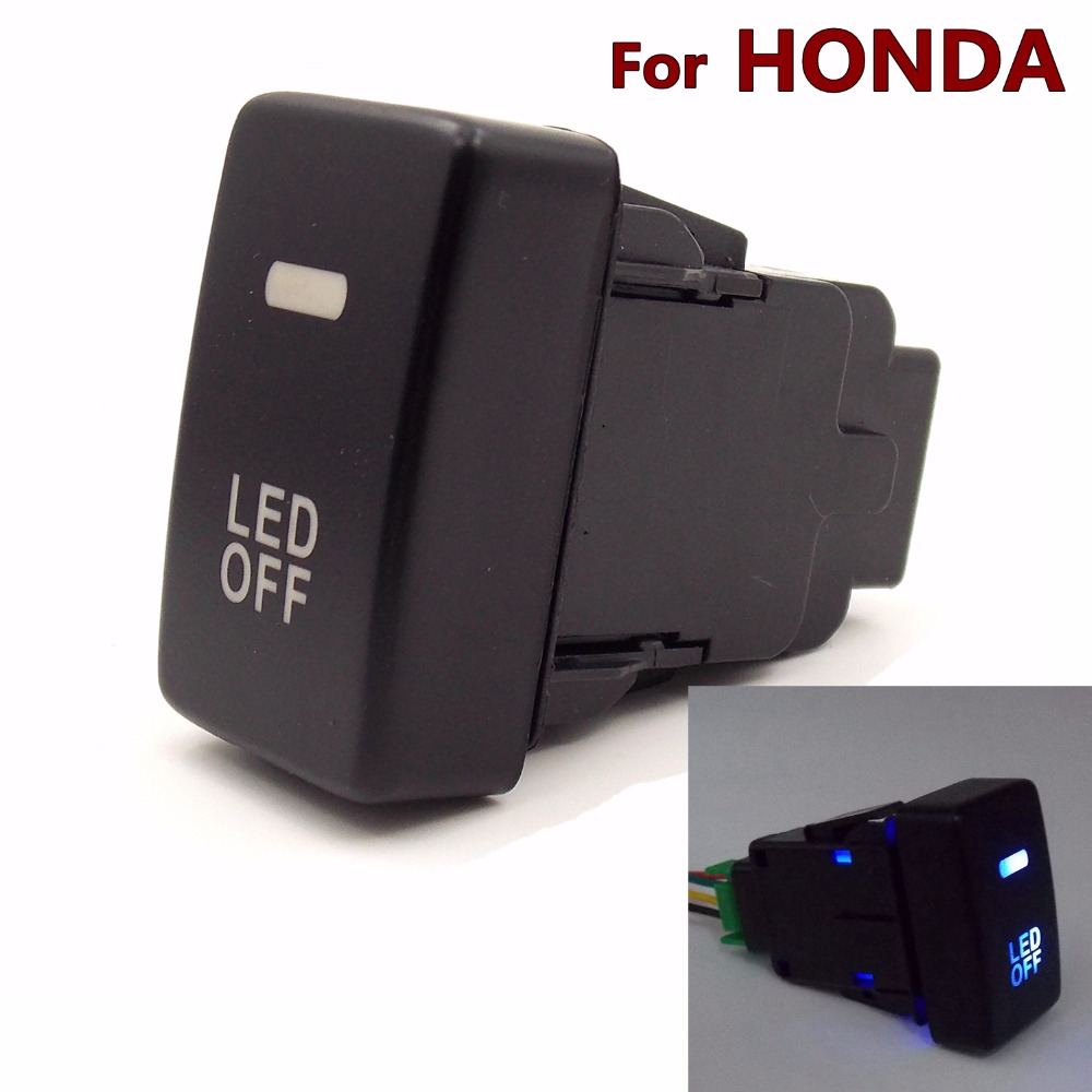 How To Reset Service Light On A 2014 Honda Civic Html Autos Post