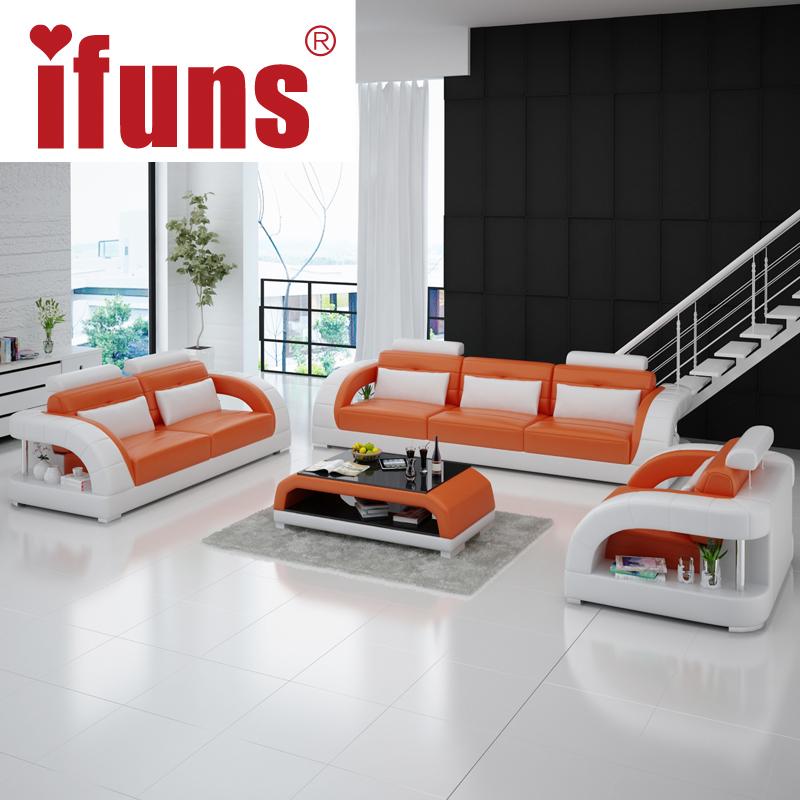 Online get cheap modernos muebles de italia  aliexpress.com ...