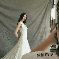 Professional Tye-Die Muslin background for kids,fondali fotografici,photographic studio background,wedding photo backdrops F318