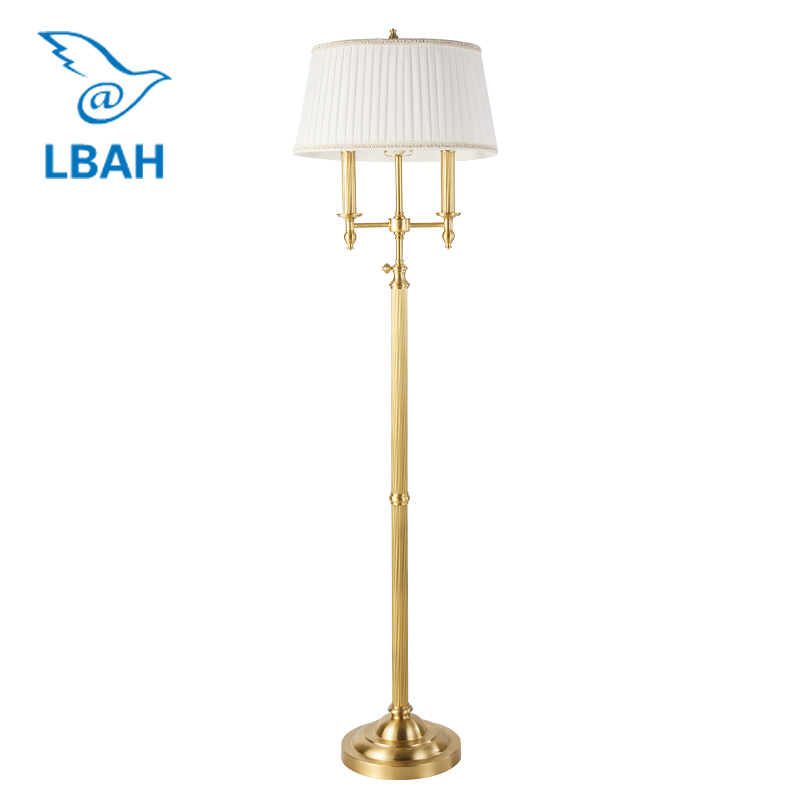 American style contracted originality postmodern sitting room hall decorates model room bedroom study to decorate floor lamp postmodern contracted roll