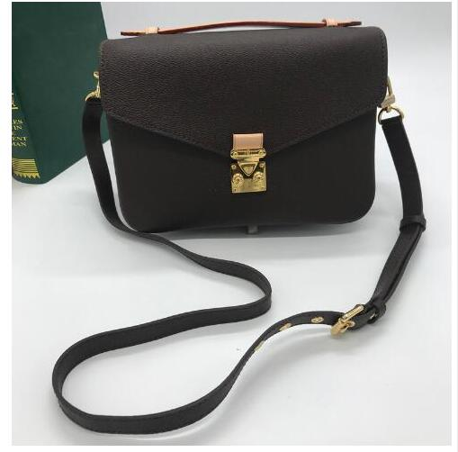 2018 new metis bag fashion women handbag nevefrull bag Genuine leather with good quality FREE SHIPPING free shipping good quality tools bag electrician bag multi purpose bag 39x8x26cm 61038