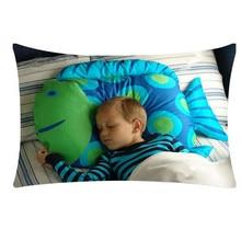 Новое поступление, декоративная подушка для дома, креативный чехол для подушки с изображением животных, наволочки для подушек, для семьи в кафе
