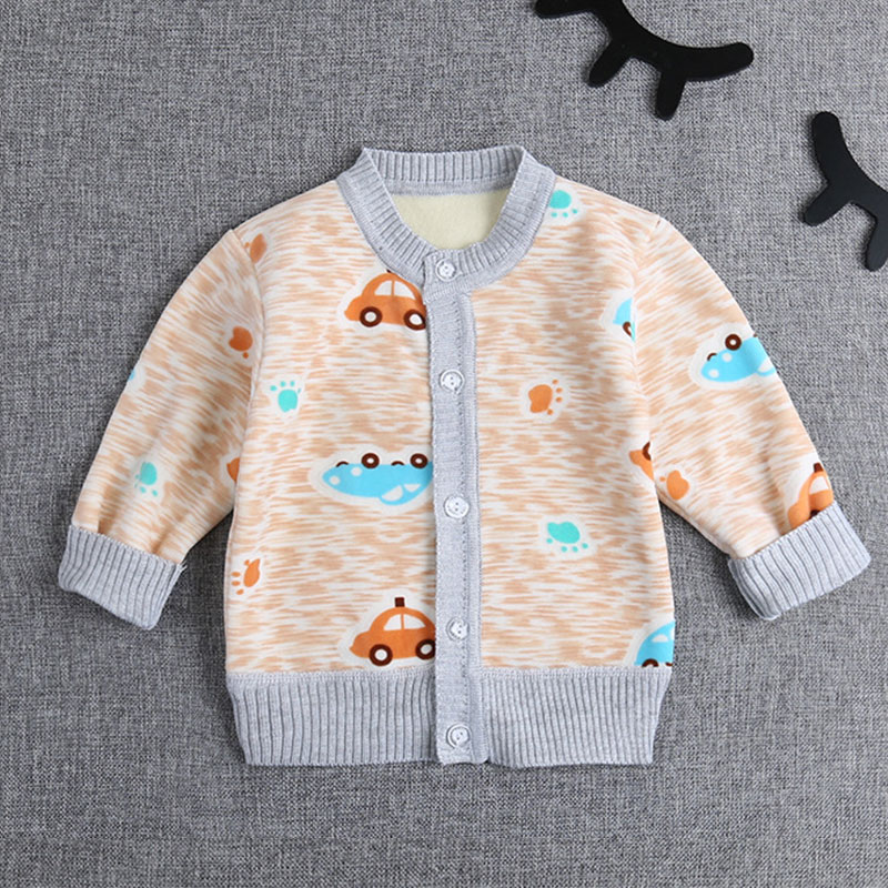 Winter-Thick-Warm-Children-Sweaters-Clothing-Cartoon-Print-Cotton-Lining-Toddler-Boys-Grils-Cardigan-Long-Sleeve-Infant-Coat-New-1
