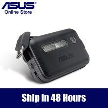 Оригинальный ASUS zenflash Xenon светодиодной вспышкой для Asus Zenfone 2 ZENFONE ZOOM селфи Android Smart мобильный телефон дополнением лампы
