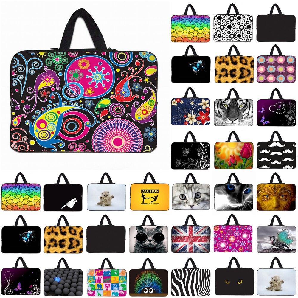 font b Mini b font font b PC b font Tablets Soft Liner Case Bags