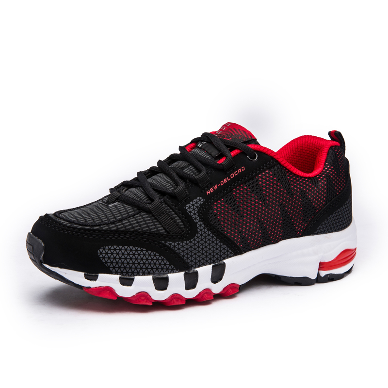 mens running shoes cool light breathable sport shoes for men sneakers for outdoor jogging walking shoe big size 36-50