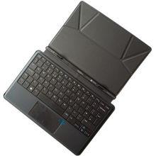 Подлинная OEM клавиатура для DELL Venue 11 Pro 5130 7130 7139 7140 мобильный Тонкий Планшет TY6PG