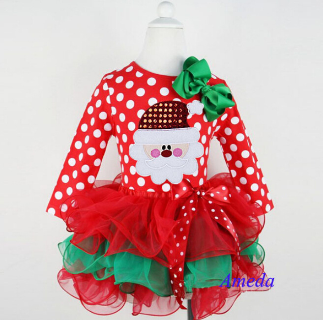 57b2b5eb0 Retail 2016 New girls dress High quality 100% cotton jacquard fruit ...