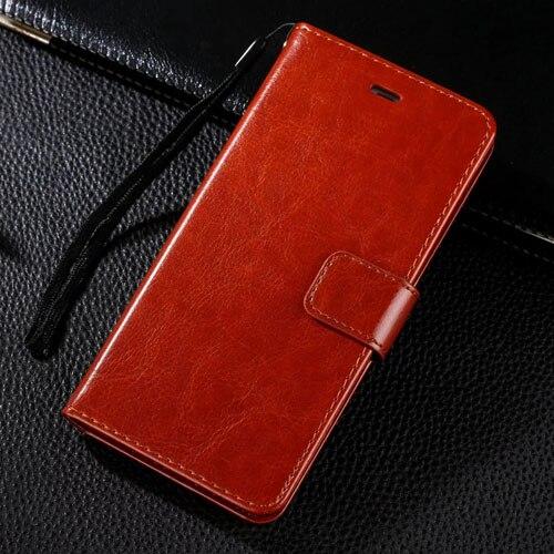 25pcs lot For Xiaomi Redmi note 5 Pro 5 plus 4X redmi Note 6 Pro 6A