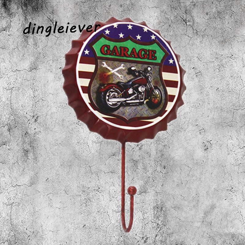 US $4.99 |Garage motor USA map Beer bottle cap Hook rat rod wall stickers on usa dairy map, usa beach map, usa poultry map, usa games map, usa basketball map, usa wineries map, soda usa map, usa love map, usa water map, usa map art, funny us state map, usa map states and capital puzzle, usa fishing map, usa fish map, usa europe map, usa fun map, american funny world map, usa whisky map, usa history map, usa food map,