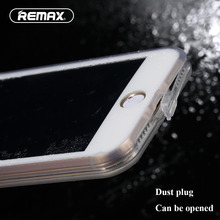 Remax Emergency Waterproof Phone Case for iPhone
