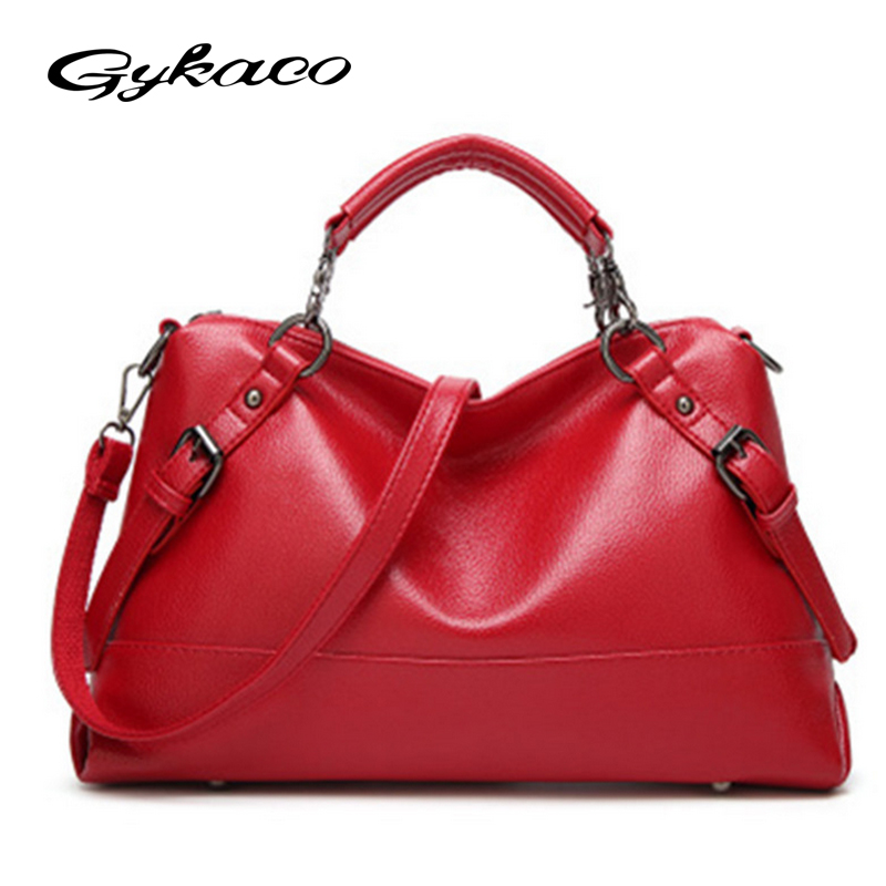 2017 Large Luxury Handbags Women Bag Designer Ladies Hand bags Big Purses Tote PU Leather Shoulder Crossbody Women Messenger Bag fishing rod 3 6m 6 3m fishing rod ultra light carbon short hand pole fishing tackle