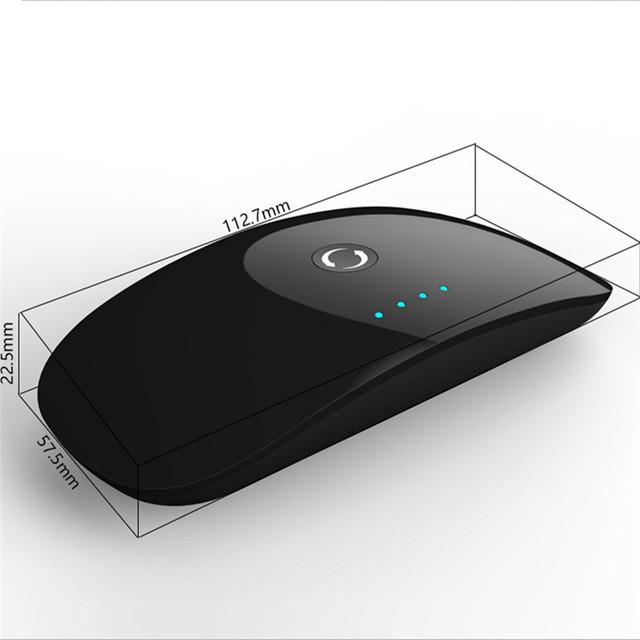 Desxz 2in1 Adaptador Receptor de Música Bluetooth Transmisor de Audio Inalámbrico con 3.5mm Estéreo Adaptador De Audio para Auriculares Ordenador TV