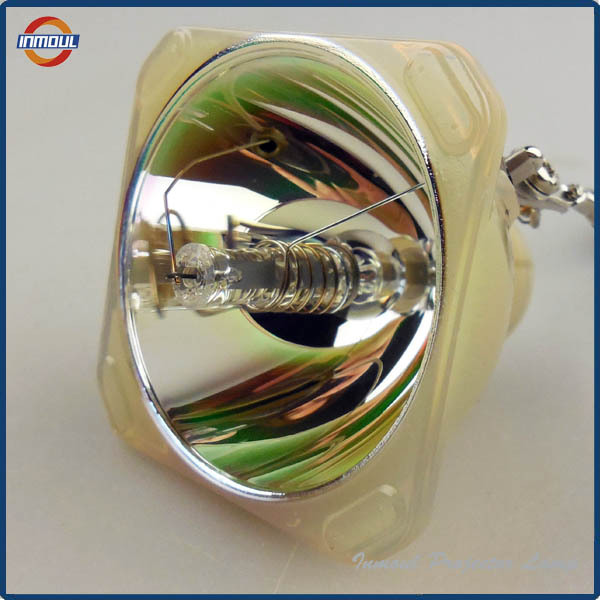 все цены на Original projector Lamp Bulb CS.5JJ1K.001 for BENQ MP620 / MP720 / MT700 Projectors онлайн