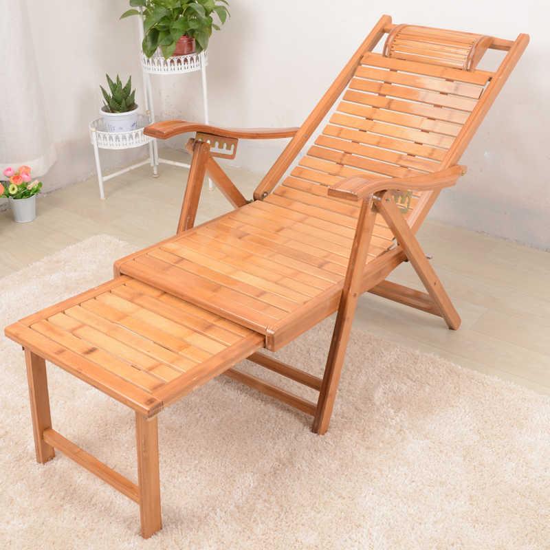 Patio Chaise Lounge Chair Outdoor Beach