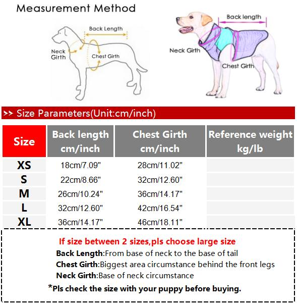 Spring Summer Dog Sweater Pet Clothes For Dogs Couple outfit Dog Clothes French Bulldog Coat For Dogs Costume Pets Cats Clothing