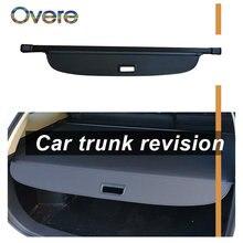 1 комплект защитный чехол для заднего багажника автомобиля mitsubishi