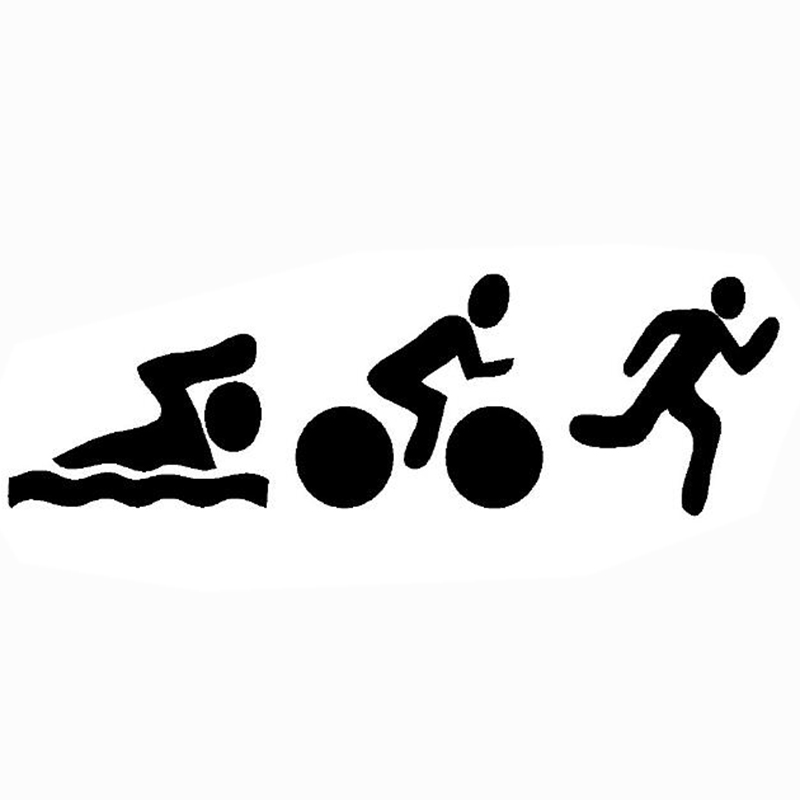 Online Buy Wholesale Ironman Logo From China Ironman Logo