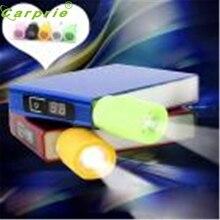 Super Convenient USB Outdoor Lighting 170322