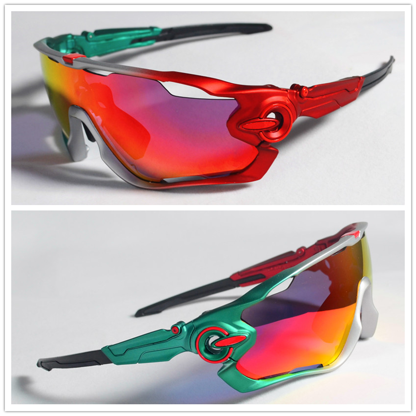 de094acdd4 Compra sport cycling glasses jbr y disfruta del envío gratuito en  AliExpress.com