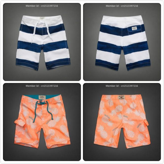 6ee5cd87e4 Free shipping 2015 Vilebrequin mens BoardShorts bermuda surf men ...