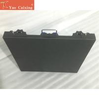 China xxx free movie led screen p2 p2.5 led module aluminum panel cabinet led display video wall