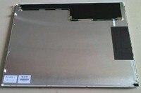 15.0 Cal oryginalny idealne KLASY A + Wyświetlacz LCD TFT Panel LCD LQ150X1LW94 jeden rok sposób